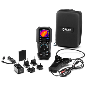 Flir DM285-FLEX-KIT