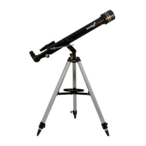 levenhuk-telescope-skyline-base-60t